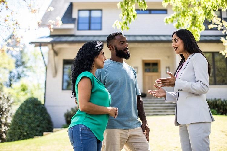 Homeowner Needs Insurance